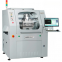 Vision Added Automatic PCB Separator GAM 330/330L/330AT