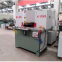 480kg Weight Aluminium Section Cutting Machine Pvc Profile Cutting Machine