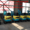factory Direct sales 0.8T EXCAVATOR