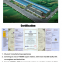 Sichuan Guangxin Machinery of Grain& Oil Processing Co.,Ltd