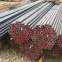 American standard steel pipe, Outer diameterφ60.3Seamless pipe, A106DSteel PipeMaterial, standard