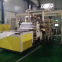 2020 PC sheet making machine PC sheet extrusion machine PC board production line