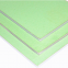 Copper Composite Panel Alucoone supplier