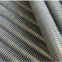 DR extrusion finned tube, integral rolled finned tube, steel and aluminum finned tube