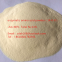 Iron Amino Acid Chelate 100% Water Soluble  Iron chelate Organic Fertilizer