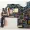 486541-001 for HP PAVILION DV7 DV7Z-1000 DV7-1000 laptop motherboard LA-4092P DDR2 Free Shipping 100% test ok