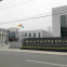 Yangzhou BEI DOU GENERATOR EQUIPMENT CO.,LTD.