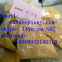 5F-MDMB-2201, April date, 5fmdmb2201 ,the best quality, latest new produced, 5f2201,