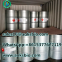 Factory supply CAS 49851-31-2 China manufacturer 2-bromo-1-phenylpropan-1-one