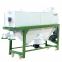 Soybean Polishing machine