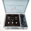 Bioelectric DDS beauty and health instrument / compact and slimming instrument