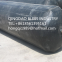 rubber balloon made in china, rubber balloon exported to kenya, Nigeria