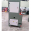 Double Miter Saw 520kg Weight Aluminium Processing Machinery