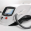 Beijing sincoheren portable IPL acne treatment beauty machine