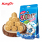 Best sell 200g Coconut flavor candy/Coconut candy from Hainnan China