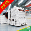 Spot direct sale moving stone crusher, construction garbage crusher, stone shredder big discount