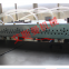 Plastic PVC ASA  Roof Tile Roofing Sheet Making extruder machine plastic recycling machinery