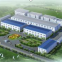 Dongguan Yixin Silicone Rubber Electronic and Technology Co., Ltd.