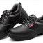 NAGUVI safety shoes