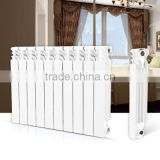 home heating bimetal radiator aluminum radiators