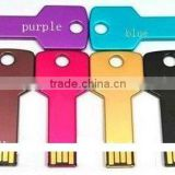 Swivel USB Flash Drive,Sata To USB Converter Cable,External Antenna Android USB Wifi Dongle