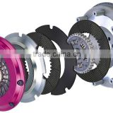 Dsic Brake Flap Disk clutch plate cutting disc clutch disc clutch bag Clutch Cover and Disc Foton Car diameter 278