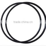 "chinese cheap mountain bike rim 30mm width clincher mtb rims 29"" clincher wheel cutomized carbon rim"
