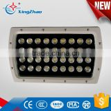 Super long lifespan around 50000hrs offer from 30w to 50w led flood light Sport Gym Stadium Lighting Tennis Court Sport Light