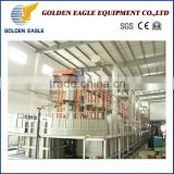 electroplating plant equipmentzinc plating equipment zinc plating plant