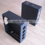 Sheet Metal Box Fabrication With Competive Factory Price