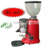 CG-11 BARISIO easy to operate 6-9kgs/hour coffee bean grinder with low price&high quality