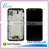2014 Hot wholesale new products for lg g2 d802 lcd screen digitizer