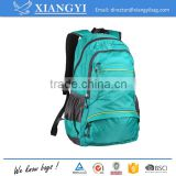 Lightweight Cheap Travel Backpack Daypack Waterproof Backpack