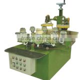 edge washing machine/ cleaner machine for ceramics
