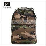 Waterproof backpack military waterproof dry bag high quality waterproof bag                                                                         Quality Choice