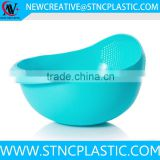 nut cracker rice noodle tool sink carrot slicer tilapia fry fine mesh strainer Water Filter