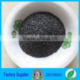 specific gravity 1.6 anthracite filter media for water treatment