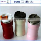 hot new products for travel mug replacement lid starbucks travel mug