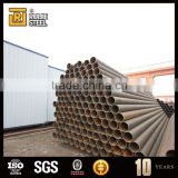 astm a53 schedule 40 carbon steel pipe black steel pipe, astm a53 erw black steel pipes/bs 1387 black steel pipe