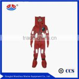 Insulated Immersion and Thermal protective Suit/immersion suit /Survival suit /life-saving suit/exposure suit
