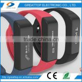 Wholesale Products wrist watch blood pressure monitor