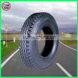 commercial wholesale market radial truck tire best chinese brand 315/80R22.5 295/75R22.5