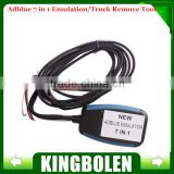 New Arrival 7-in-1 Adblue Emulator 7in1 Emulation 7 in 1 for MAN for Iveco for DAF for Volvo for Renault