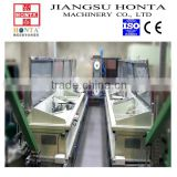 electro nickel plating machine electrolytic copper