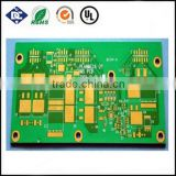 Washing Machine Pcb Circuit Board ,Led Bulb Pcb Design ,94V0 Rohs Pcb Assembly Manufacture