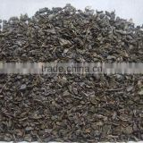 2016 Various grade available green china gunpowder tea 9075