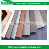 High Quality Eco-Friendly Modern Colorful House Decorating Steel Structure Wall Panel