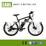mtb electric bike,bike hummer,electric bike ce en15194
