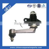 UH71-32-320 SI-1620 Auto Steering Parts Japanese Mazda Parts Idler Arm for RANGER RHD