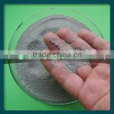 TOP High Density 20/40 30/50 Mesh Oil Ceramic Ball Proppant